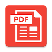 Convert png to pdf android. Converter pro apps on