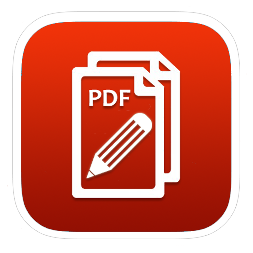 Convert pdf to png android