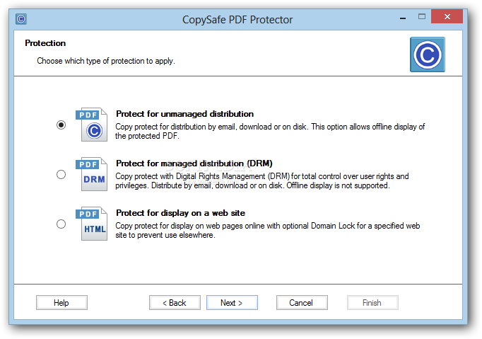 Pdf to png converter download. Copysafe protector formerly