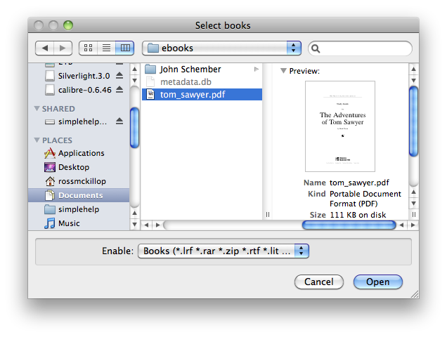 Pdf to png converter download. How convert files epub