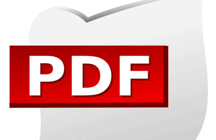 Convert png to pdf files. Secure with these tools