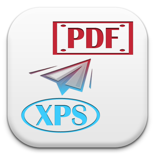 Pdf to png converter windows. Xps convert and oxps