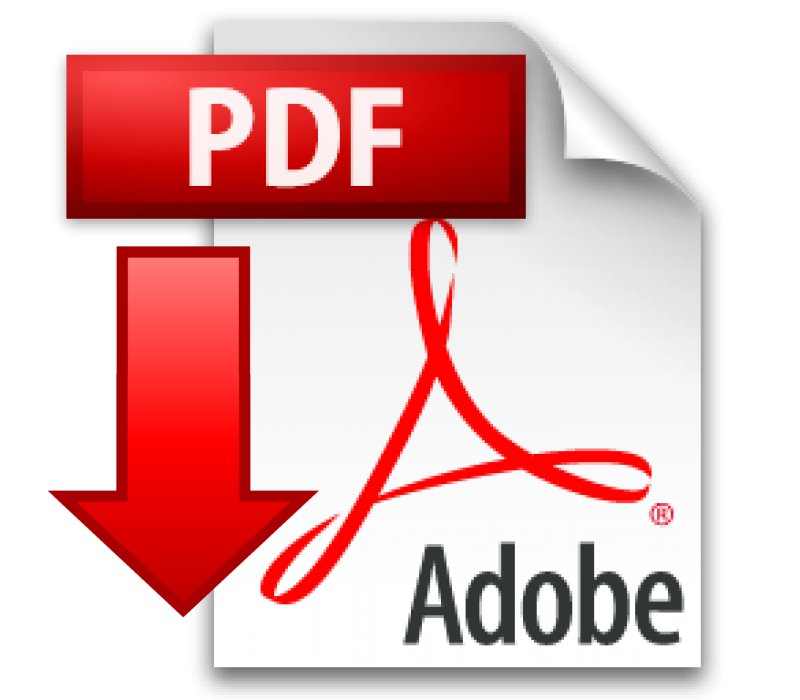 Pdf to png free. Download any scribd docs