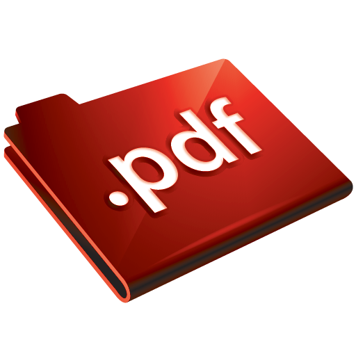 Pdf to png free. For icon reader update