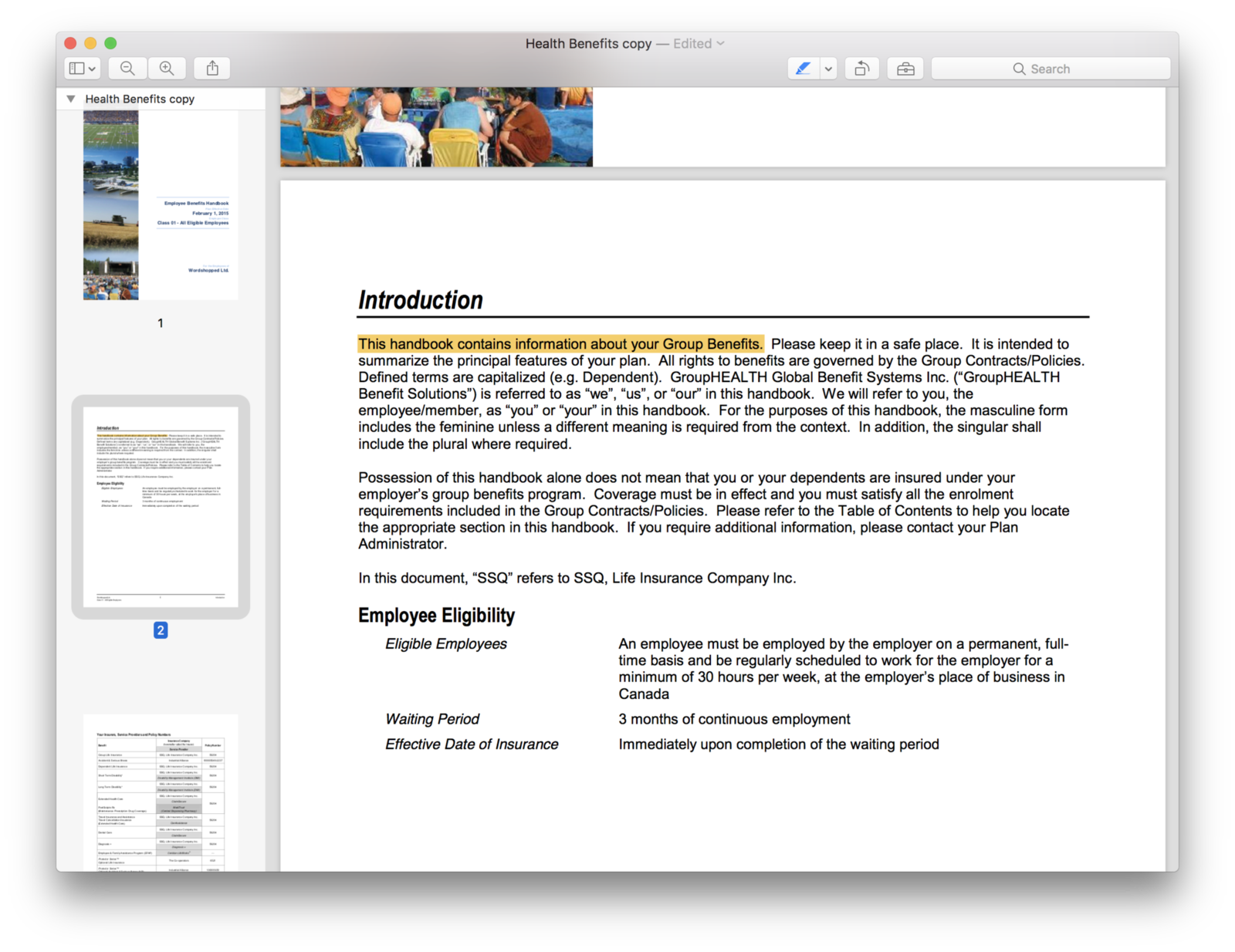 Pdf to png windows 7. How use preview on