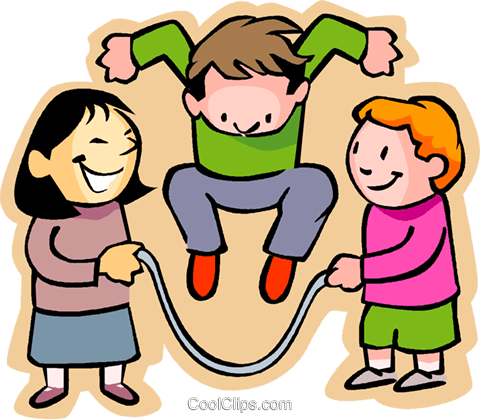 Pe clipart physical need. Education our lady of