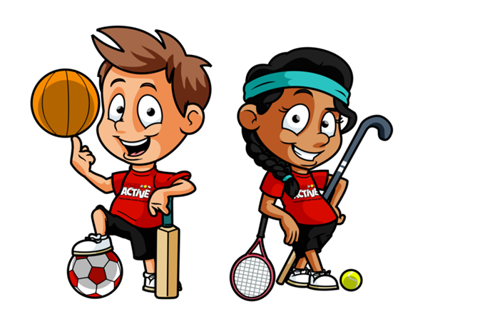Pe clipart physical need. Miklos courtney education pic