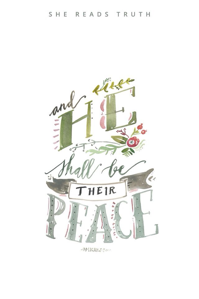 Peace clipart bible. Pin by alexsis g