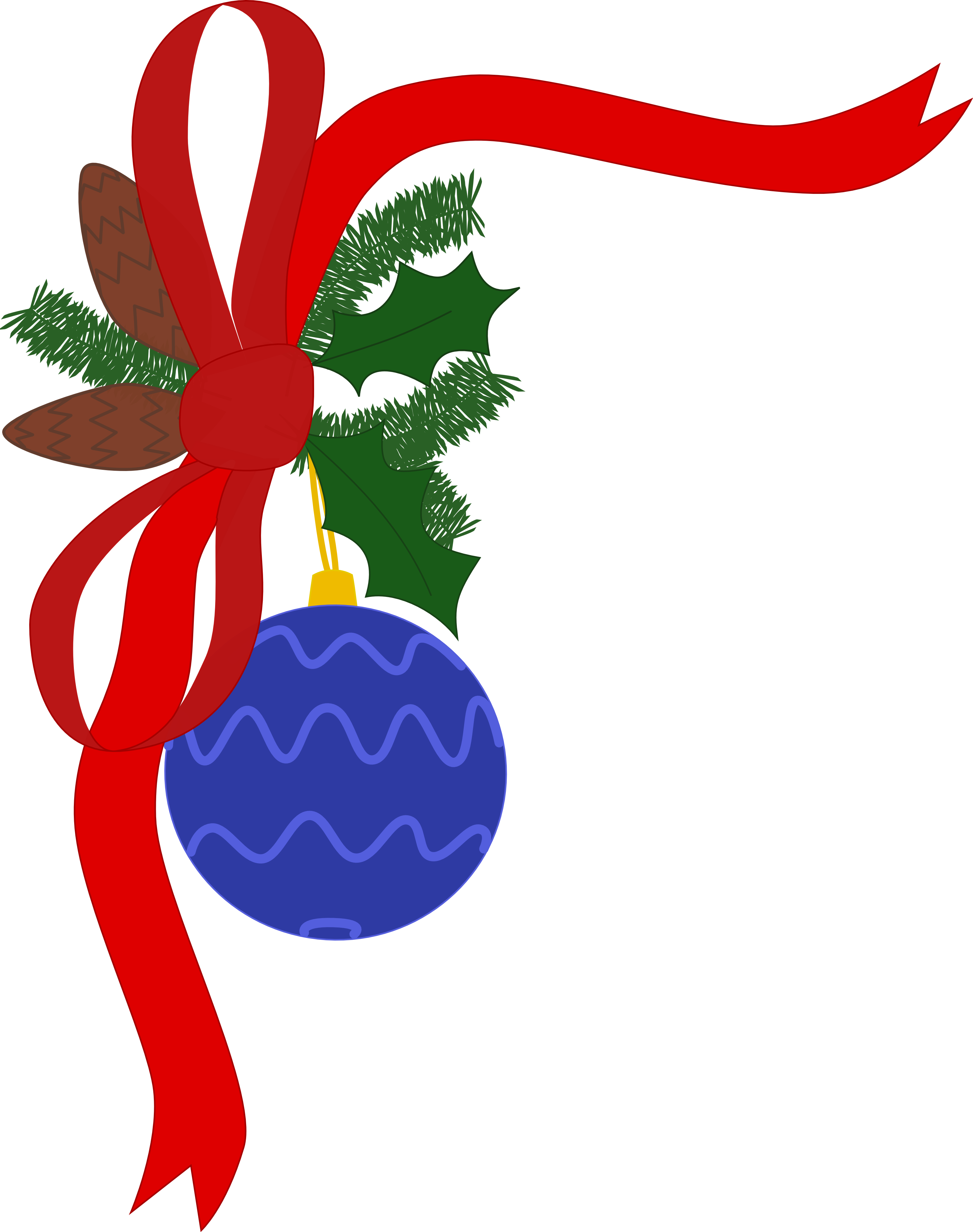 Free peaceful cliparts download. 1 clipart christmas clip free stock