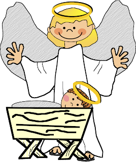 Peace clipart faith. Filled freebies be with