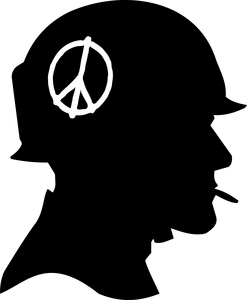 Peace clipart non violence. Choosing in writing north