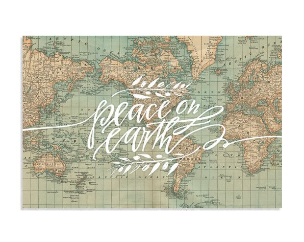Peace clipart non violence. Best give a