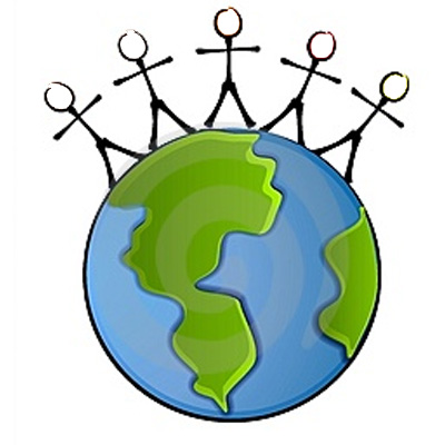 Peace clipart world peace. Free images clipartix