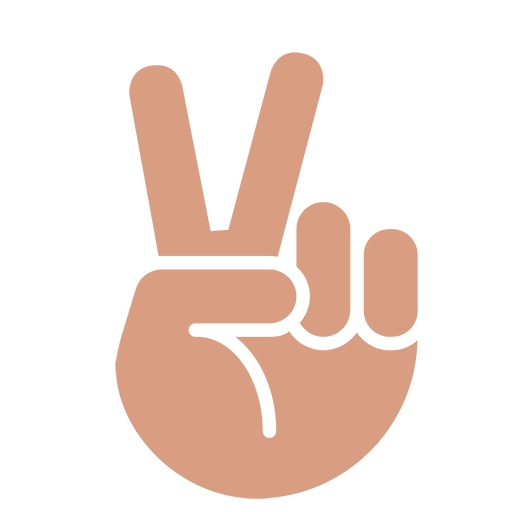 Peace emoji png. You seached for co