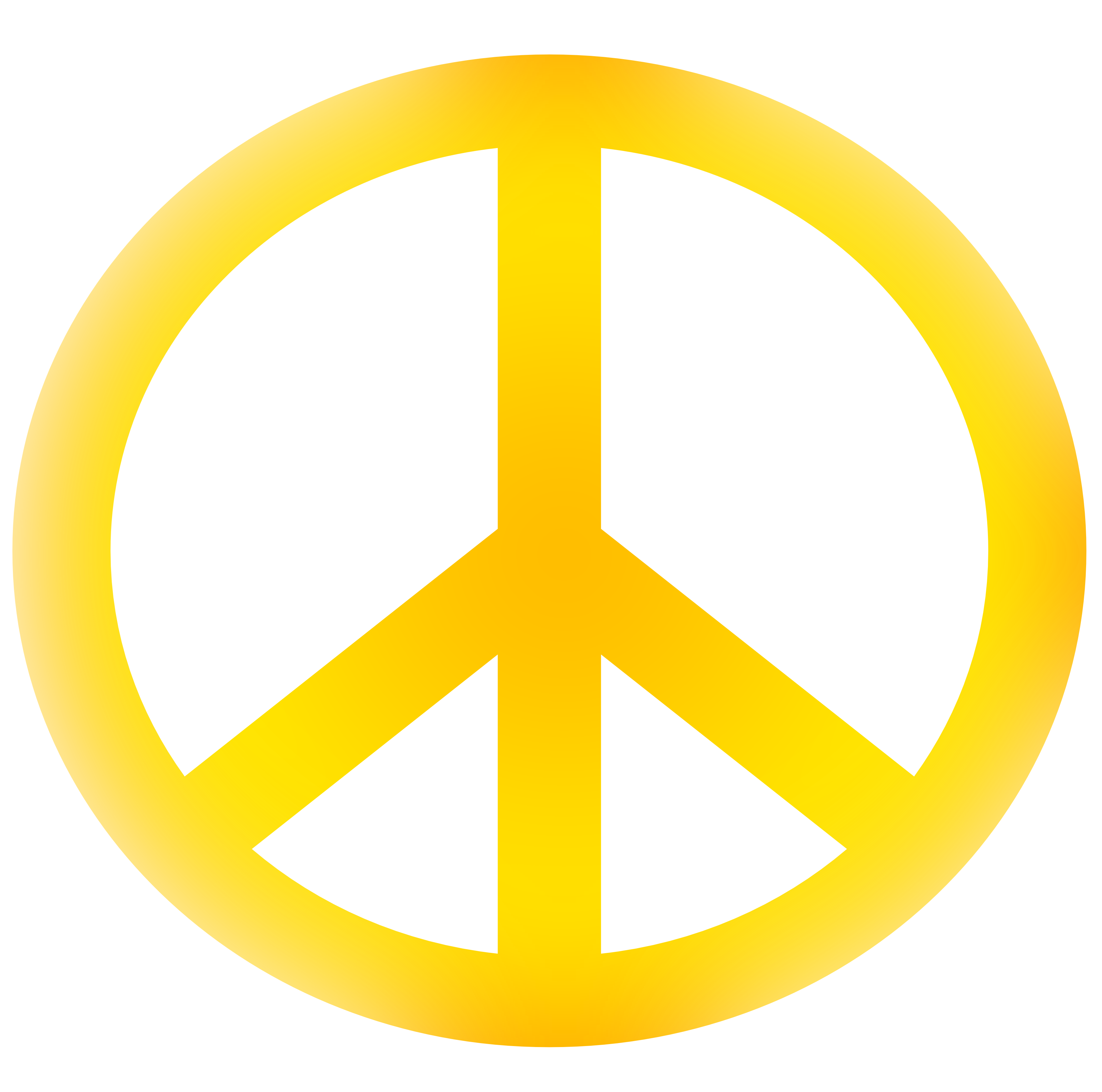Peace sign png dab. Symbol transparent images all