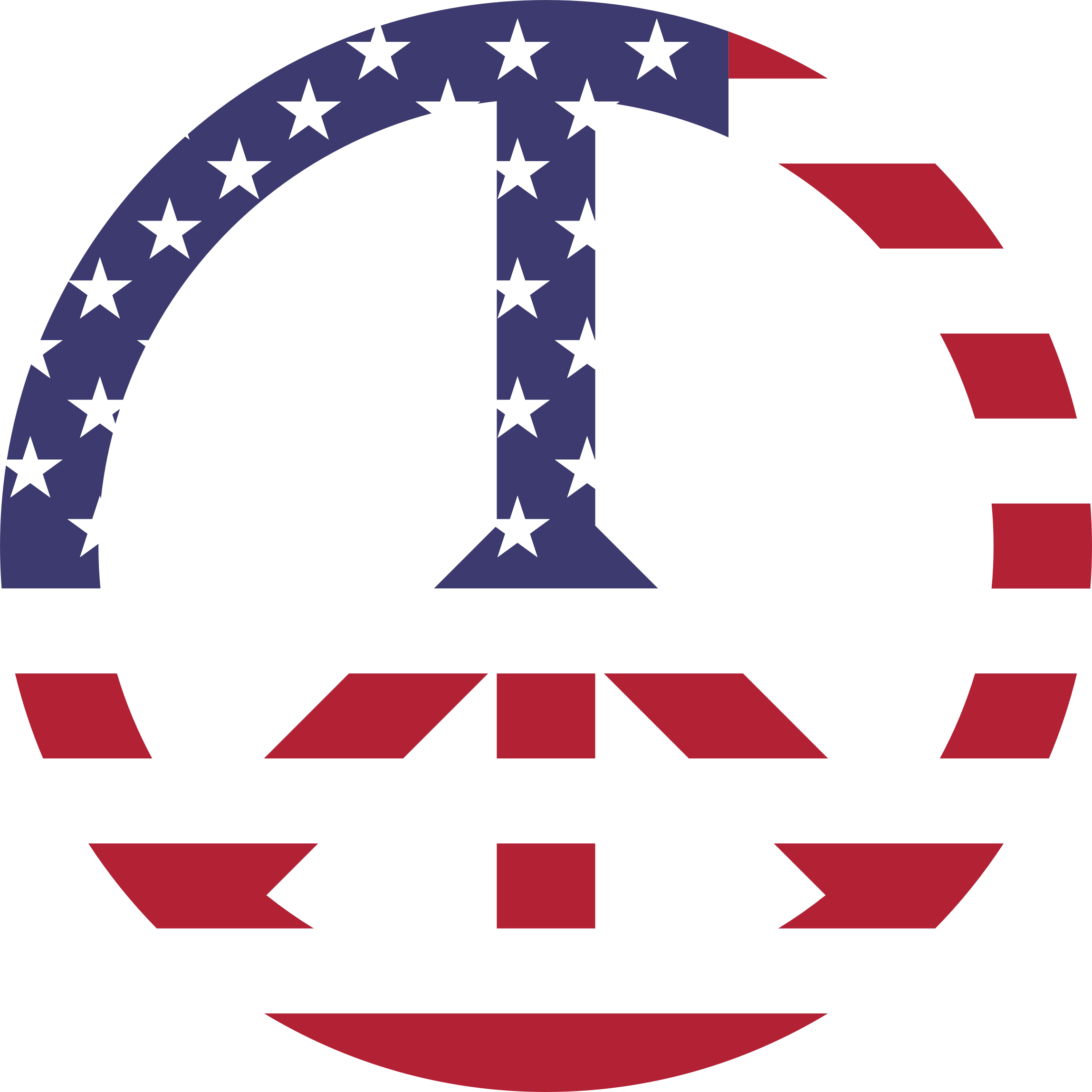 Peace sign png dab. Clipart american flag big