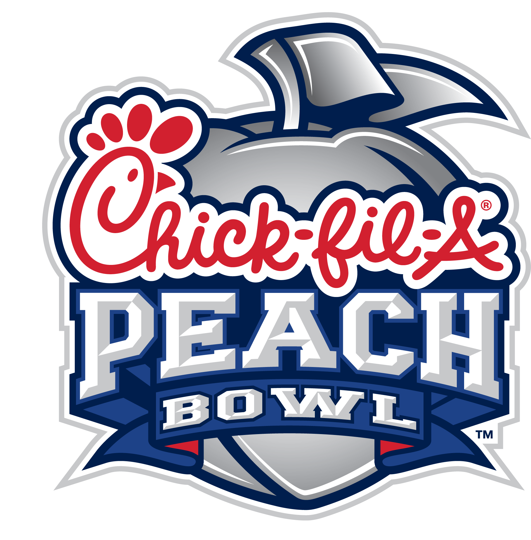 Peach clipart peach atlanta. Breaking news college football