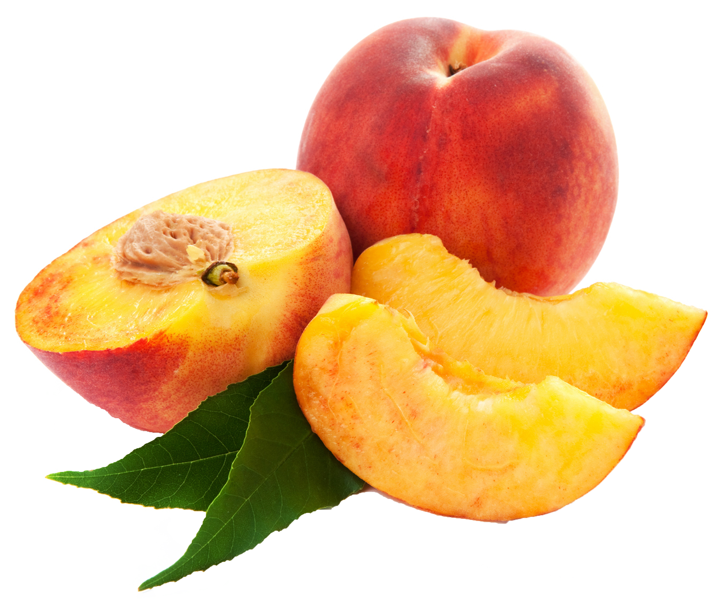 Peaches transparent. Peach clipart great free