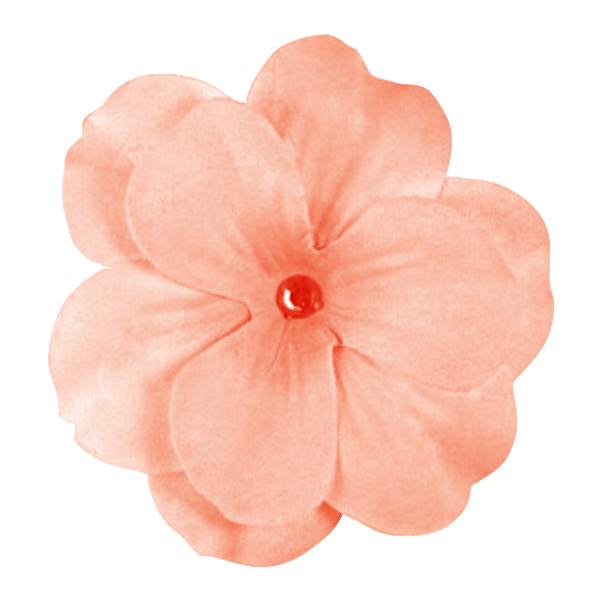 Peach flowers png. Index of image download