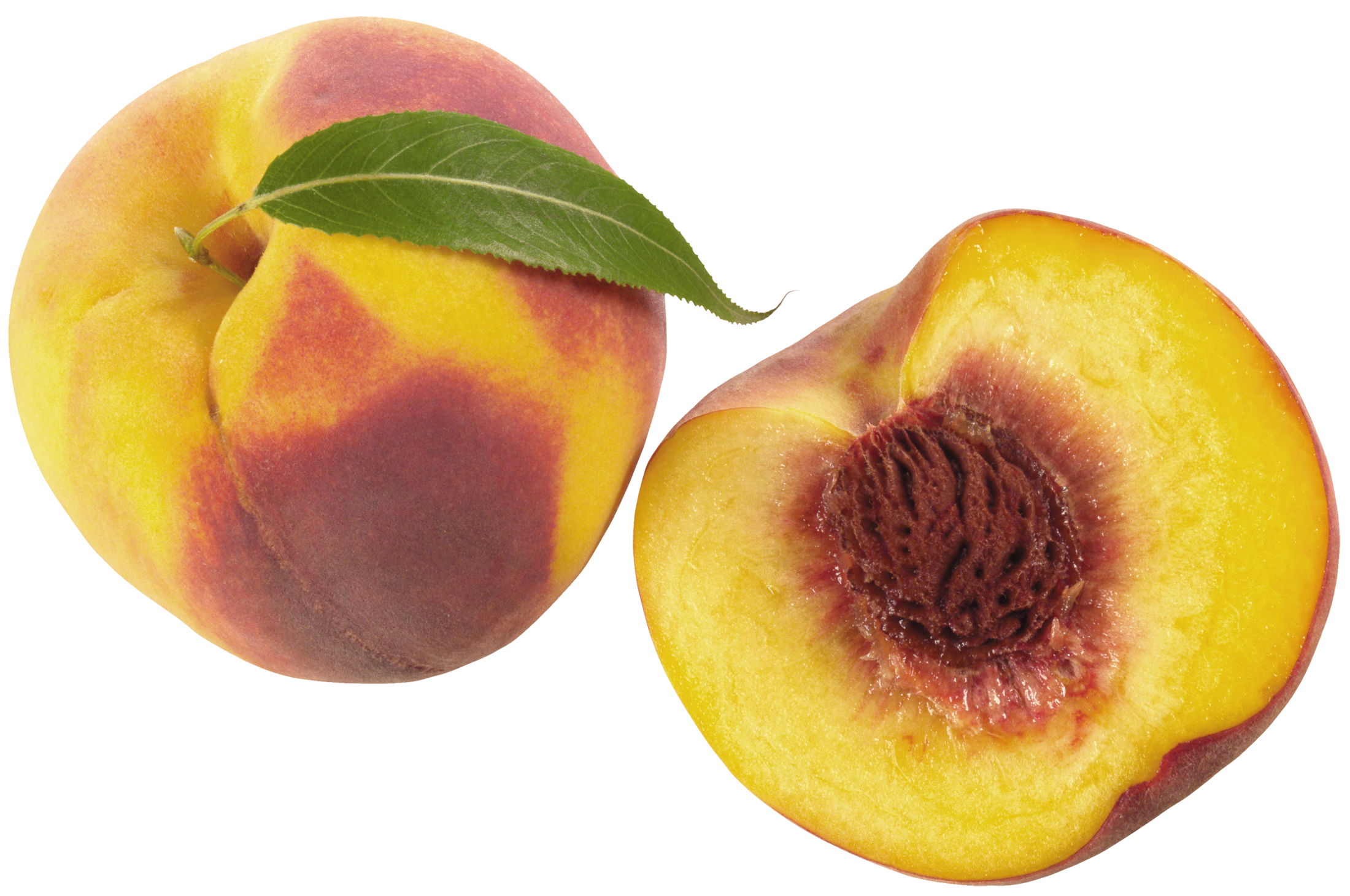 Peaches transparent. Png picture gallery yopriceville