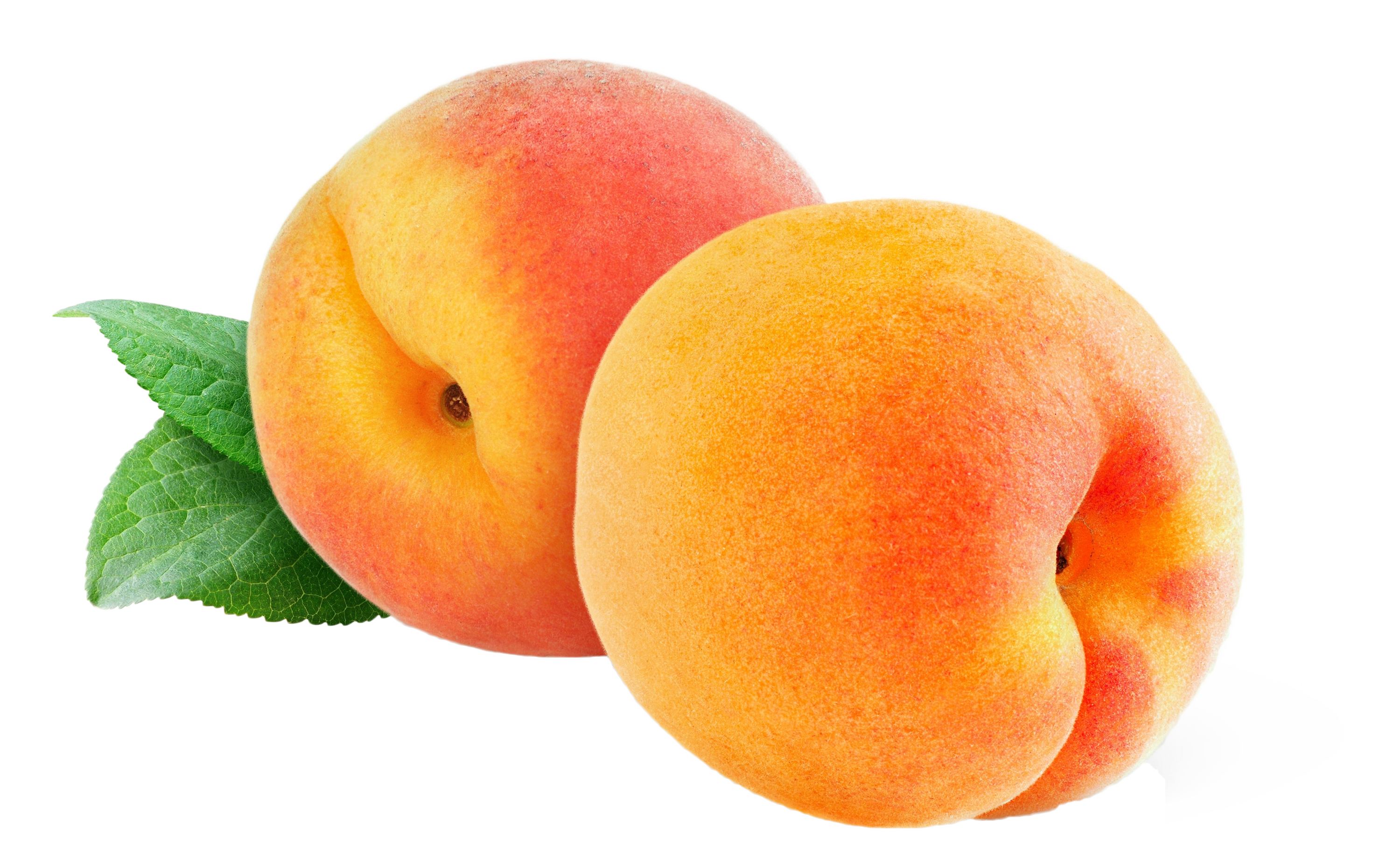 Peaches transparent. Peach png image purepng