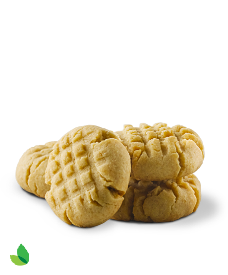 cookie png crumbled