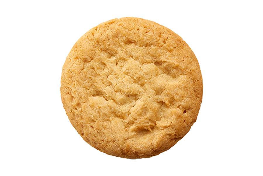 Sugar cookies png. Butter cookie dough fundraisers