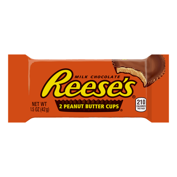peanut butter cup illustration png