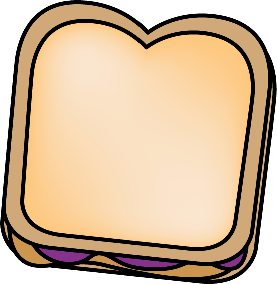 Peanut butter jelly png. Collection of and