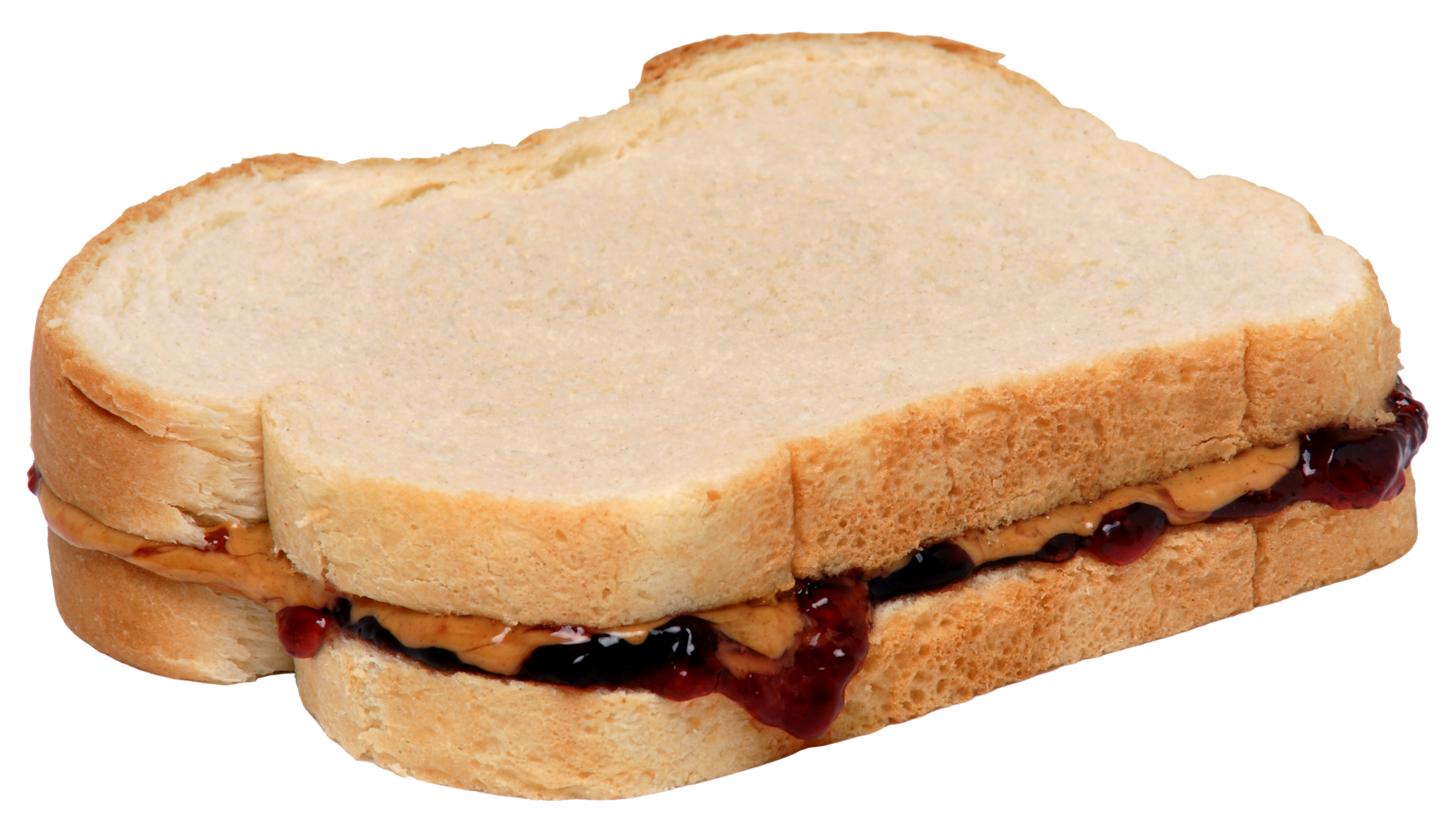 Peanut butter sandwich png. Image jelly legends of