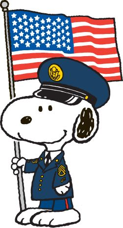 Peanuts clipart one. Best gang summer