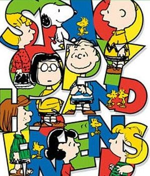 Peanuts clipart pack. Best gang class