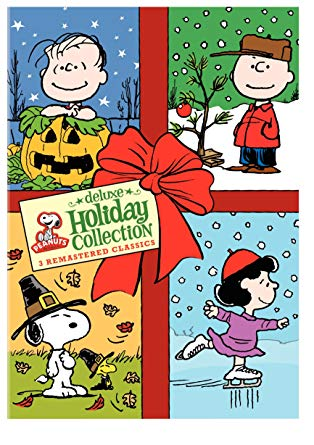 Peanuts clipart pack. Amazon com holiday collection