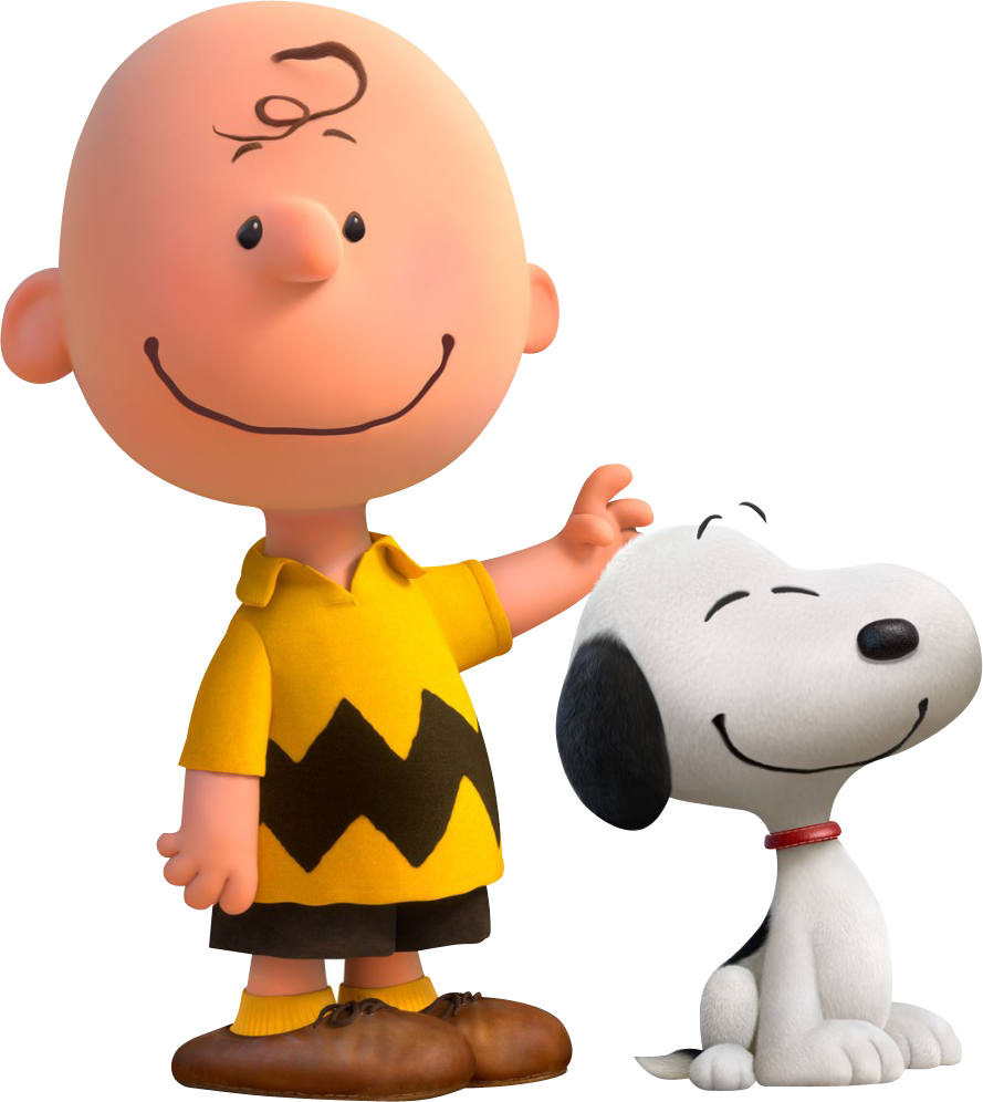 Snoopy Desenho Png Picture 843500 Snoopy Desenho Png