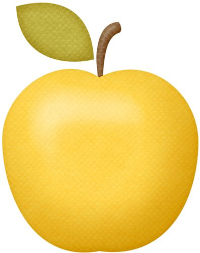 pear clipart apple pear
