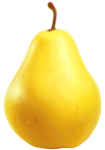 Vector fruits yellow fruit. Pin by wanthakan on
