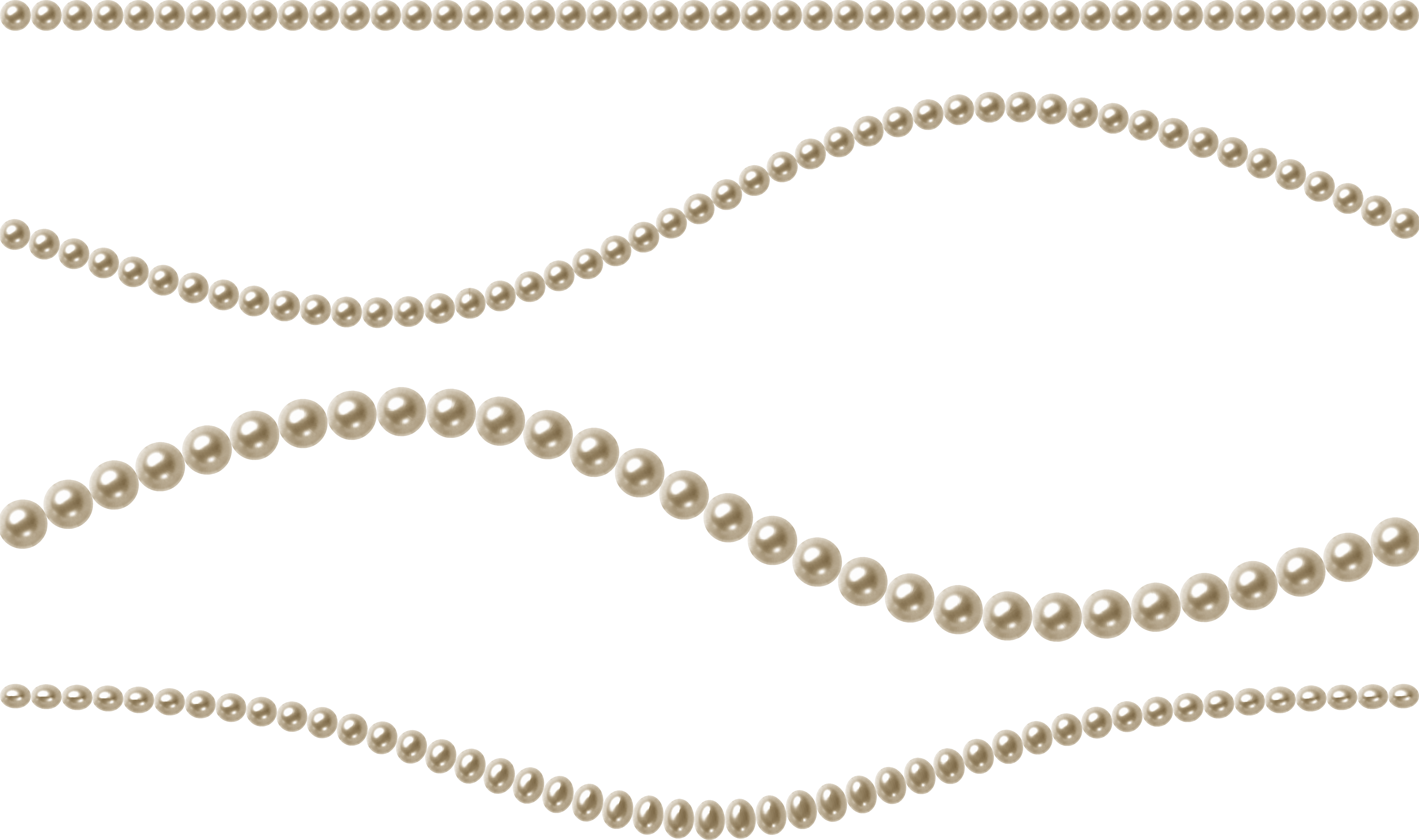 String of pearls png. Pearl image purepng free