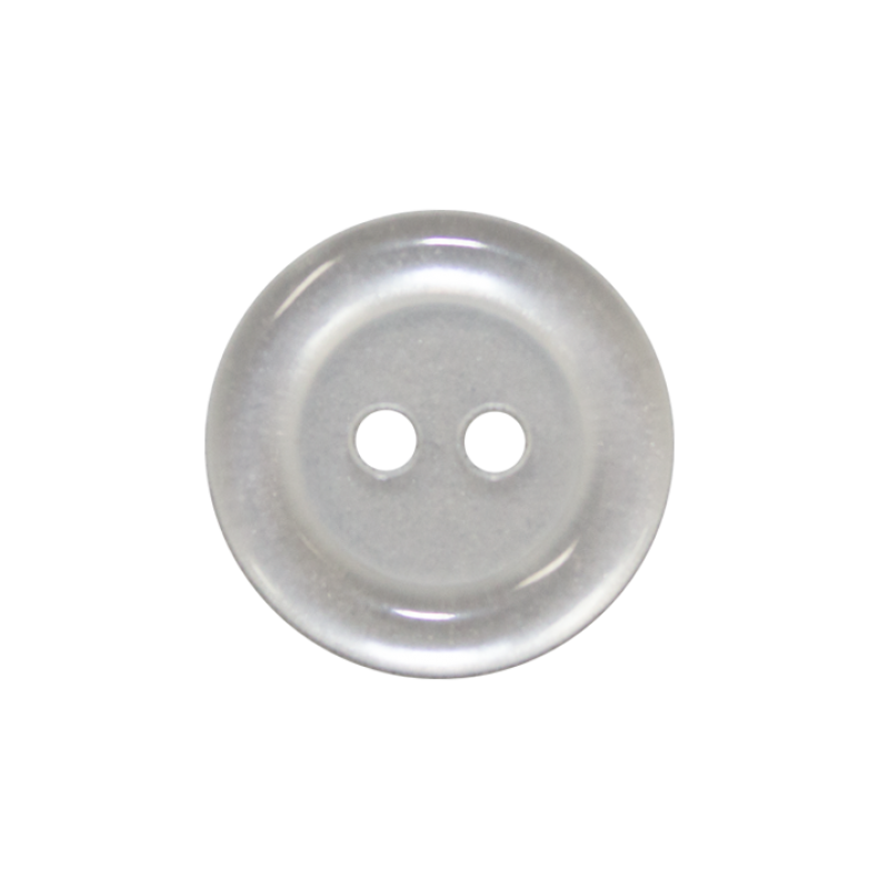 Pearl buttons png. Hole round plastic