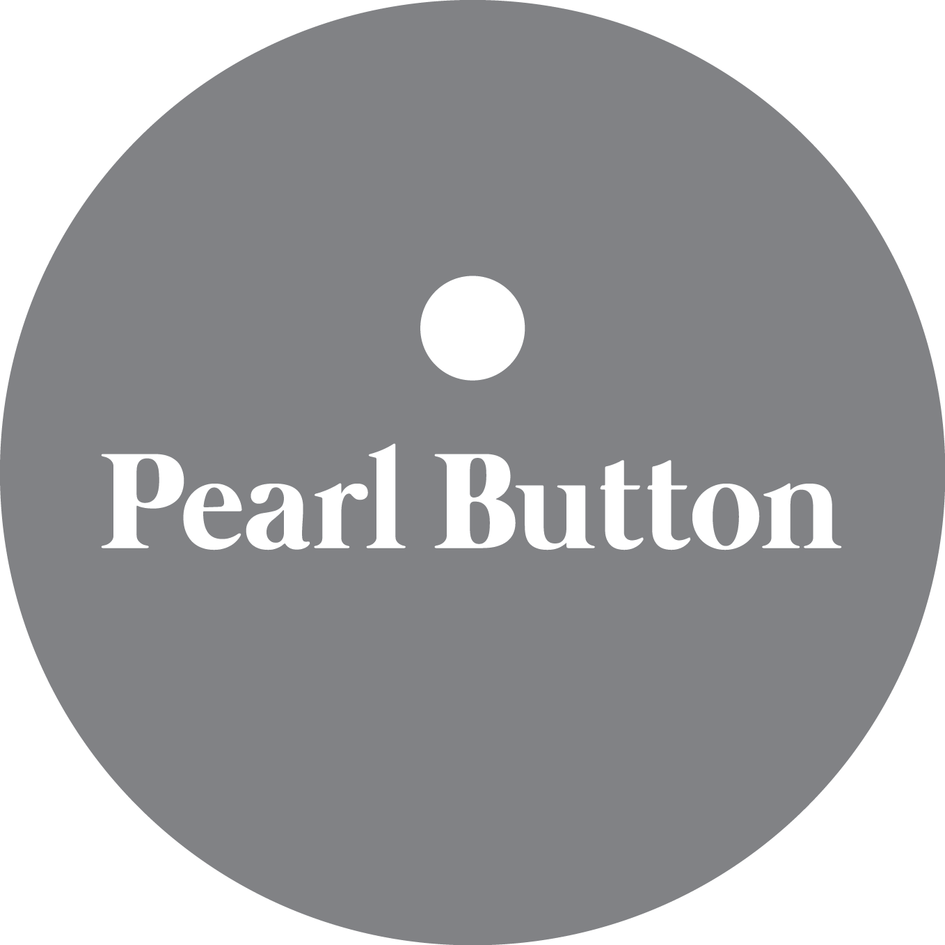 Pearl buttons png. Button bespoke bridal