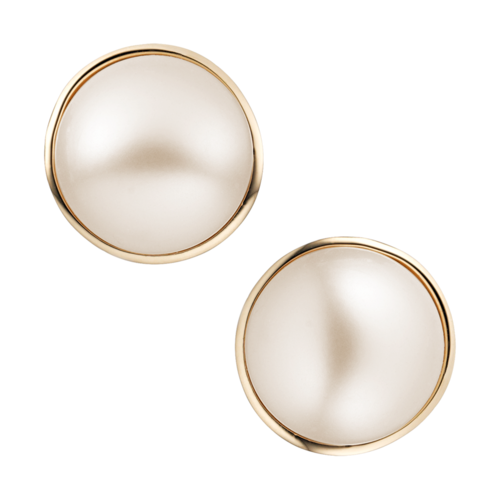 Pearl buttons png. Button at rs packet