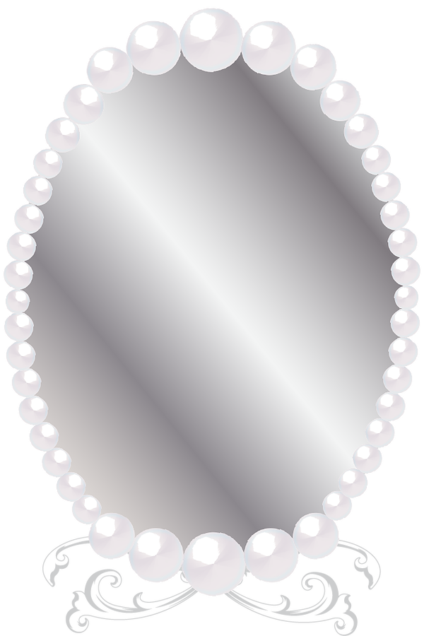 Pearl clipart diamonds and pearl. Free clip art graphics