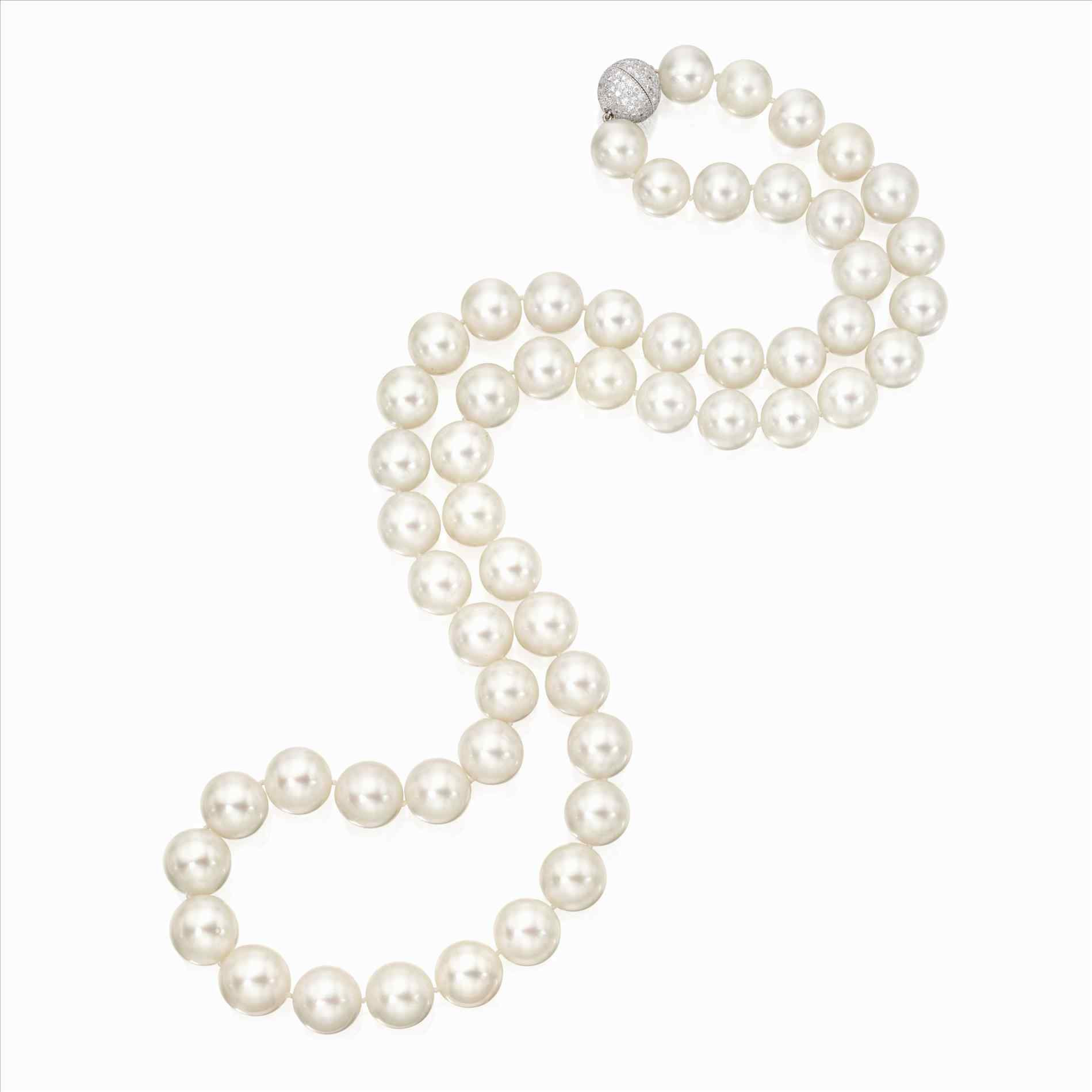 Pearl clipart diamonds and pearl. Pearls athelred com prepossessing