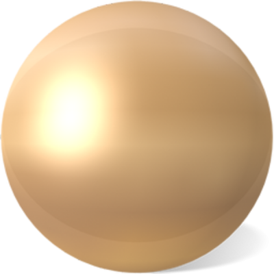 Pearl clipart png. Download free transparent image
