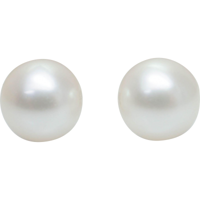 Transparent pearls black. Download pearl free png