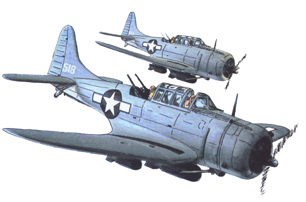 Pearl harbor png. About the sbd dauntless