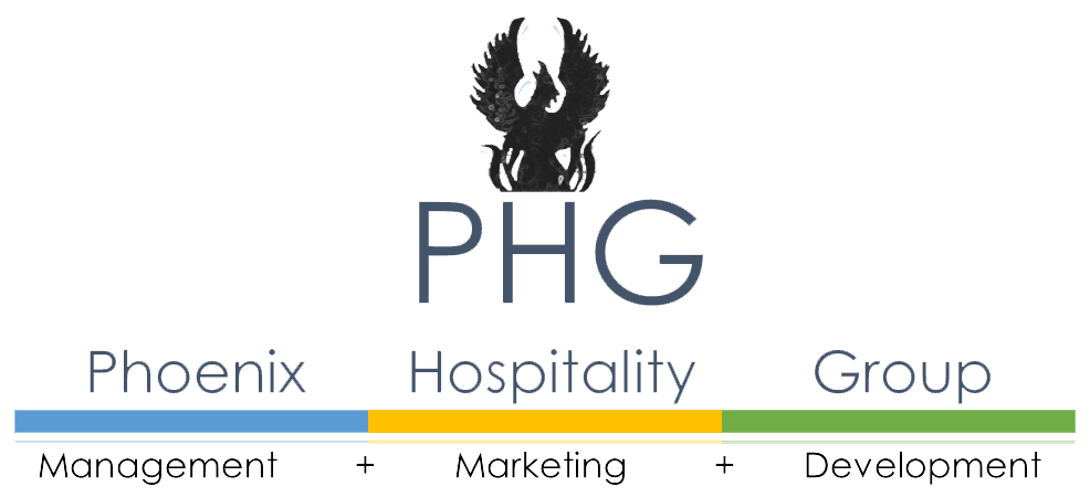 Pearl hospitality png. About us phoenix group
