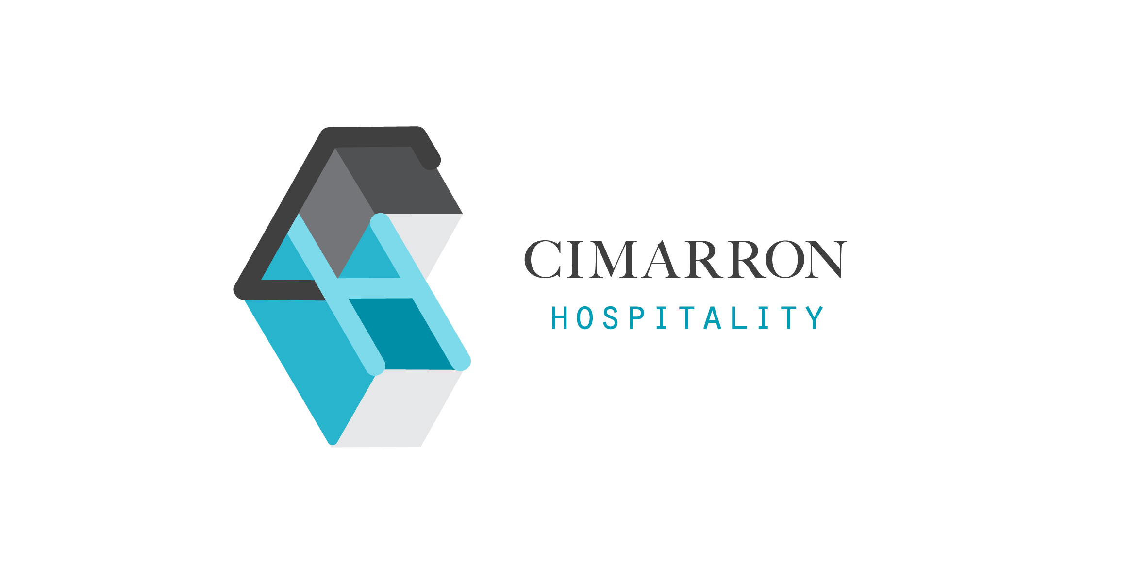 Pearl hospitality png. Cimarron newlogo lost creative