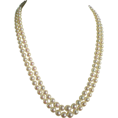 Pearl necklace png. Download free dlpng