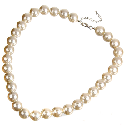 Pearl necklace .png. Pearls png images free