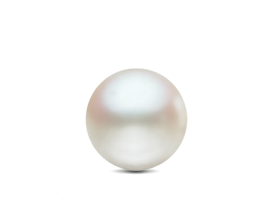 Pearl stone png. Pearls the birthstone of